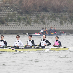 041 - St Pauls 2nd8+ - SHORR2013