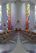 Kirche St. Christoph, Graz