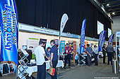 ICTNT Technology Expo Darwin 3 September 2014