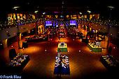 NARAL Liberty Ball Auction 2014