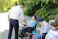 Spina Bifida Packie Bonner Golf Classic