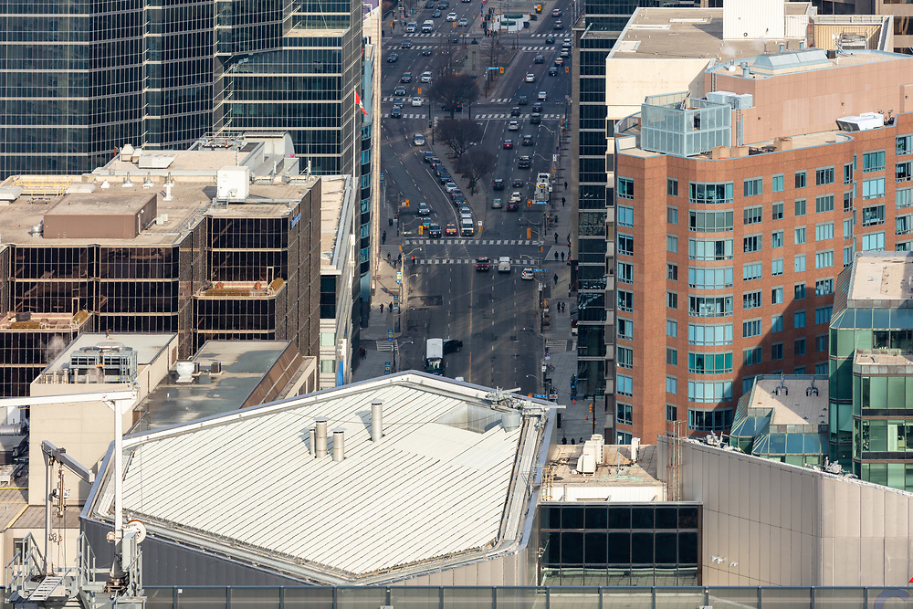 https://Duncan.co/university-avenue-toronto-from-above