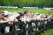 Sights from the 2013 Queens Cup Steeplechase - April 27, 2013: