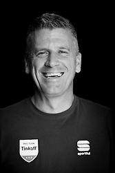 Weggis 11.6.2016 Team Tinkoff für Schweizer Illustrierte Sport, Peter Sagan