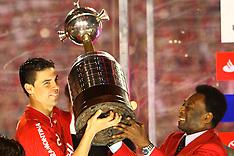 Copa Libertadores da América 2010