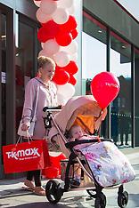 2018-09-06-TK-Maxx-media