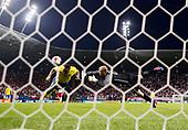 Uefa U21 2017 Dag 8