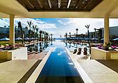 Chileno Bay Resort 31.01.17