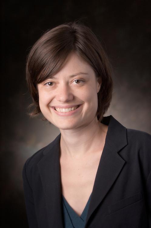 Marina Peterson