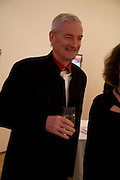 SIR JAMES DYSON, Brit Insurance Design Awards. Design Museum. London. 18 March 2008.  *** Local Caption *** -DO NOT ARCHIVE-© Copyright Photograph by Dafydd Jones. 248 Clapham Rd. London SW9 0PZ. Tel 0207 820 0771. www.dafjones.com.