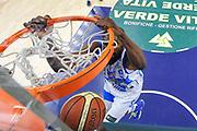 DESCRIZIONE : Campionato 2014/15 Dinamo Banco di Sardegna Sassari - Vanoli Cremona<br /> GIOCATORE : Shane Lawal<br /> CATEGORIA : Schiacciata Special<br /> SQUADRA : Dinamo Banco di Sardegna Sassari<br /> EVENTO : LegaBasket Serie A Beko 2014/2015<br /> GARA : Dinamo Banco di Sardegna Sassari - Vanoli Cremona<br /> DATA : 10/01/2015<br /> SPORT : Pallacanestro <br /> AUTORE : Agenzia Ciamillo-Castoria / Luigi Canu<br /> Galleria : LegaBasket Serie A Beko 2014/2015<br /> Fotonotizia : Campionato 2014/15 Dinamo Banco di Sardegna Sassari - Vanoli Cremona<br /> Predefinita :