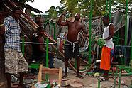 Haiti Viv