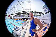 2016 Nuoto 53 Trofeo Settecolli Clear