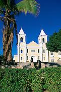 San Jose, Baja California, Mexico<br />