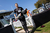 Sussex County Cricket Club v Gloucestershire County Cricket Club 170515