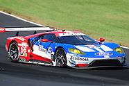 20160828 GT RACE