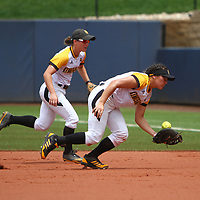 20170522 Kennesaw State - DDP