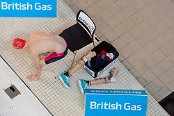 DEMIANENKO Aleksandr RUS at 2015 IPC Swimming World Championships -  Men's 200m Individual Medley SM9