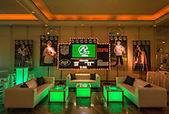 2014 10 25 Fountainhead Country Club Bar Mitzvah by X-Quisite