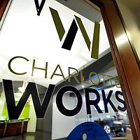 Charlotte Works