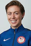 2016 USA WOMENS   OLYMPIC SOCCER  D