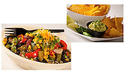 food photographer,miami,<br /> miami food photography,mexican food