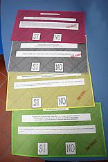 20110611 SCHEDE REFERENDUM 2011