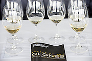 Oregon Chardonnay Symposium at Stoller vineyards, Dundee, Willamette Valley, Oregon