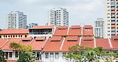 April 13 2016 - Singapore (Geylang Serai)