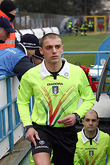 20111218 SPAL-FOLIGNO