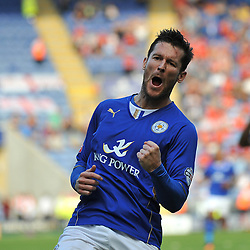 Leicester City v Barnsley | Championship | 28 September 2013