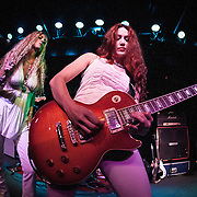 Zepparella performing at Jammin Java in Virginia on 07/22/2014.