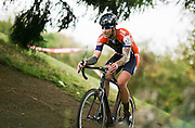 Sport: NDCXL Cyclo-cross round 5, Supported by SRAM.<br /> <br /> Picture by: Shawn Ryan.