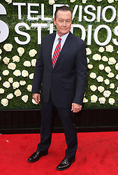 The CBS 2017 Summer TCA & Soiree at CBS Sudios in Studio City, California on 8/1/17. 01 Aug 2017 Pictured: Robert Patrick. Photo credit: River / MEGA TheMegaAgency.com +1 888 505 6342