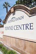Foothill Ranch Towne Centre
