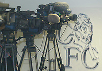 19/10/2004<br />
