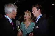 Lady Kinvara Balfour. 4 Inches, A  Photographic Auction in aid of the Elton John Aids Foundation hosted by Tamara Mellon and Arnaud Bamberger. Christie's. 8 King St. London. 25 May 2005. ONE TIME USE ONLY - DO NOT ARCHIVE  © Copyright Photograph by Dafydd Jones 66 Stockwell Park Rd. London SW9 0DA Tel 020 7733 0108 www.dafjones.com