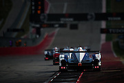 September 19, 2015 World Endurance Championship, Circuit of the Americas. #2 TOYOTA RACING, TOYOTA TS 040 - HYBRID, Alexander WURZ, Stéphane SARRAZIN, Mike CONWAY
