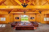 Bright Side Farm, Interior 1235 Deerfield Rd, Water Mill, Long Island, NY