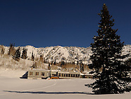 Alta SnowPine Lodge