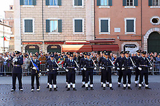20120426 FESTA XXV APRILE 2012