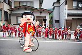 0523 stage4 | mt. Fuji