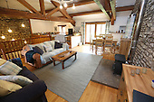 Bracken Beck - cottage to rent in Yorkshire Dales