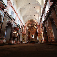 GOA_St_Francis_of_Assisi_Church-and-BASILICA