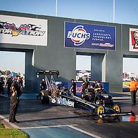 2014 Nitro Max - Friday