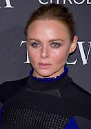 "Madrid, Spain: 06-11-2012 -STELLA McCARTNEY.attends the Telva Fashion Awards..She won the the award for the best International Designer..Mandatory Credit Photo: ©NEWSPIX INTERNATIONAL..                 **ALL FEES PAYABLE TO: ""NEWSPIX INTERNATIONAL""**..IMMEDIATE CONFIRMATION OF USAGE REQUIRED:.Newspix International, 31 Chinnery Hill, Bishop's Stortford, ENGLAND CM23 3PS.Tel:+441279 324672  ; Fax: +441279656877.Mobile:  07775681153.e-mail: info@newspixinternational.co.uk"