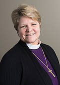 Diocese Selected Headshots