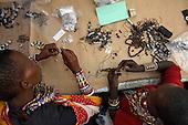 Ethical Fashion - Kenya