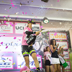 Giro Rosa Prologue