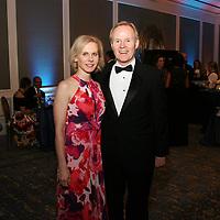 Ann and Bill Corrigan